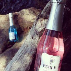 Безалкогольное вино для Horeca