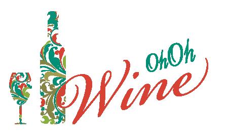 Oh Oh Wine безалкогольные вина