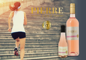 спортивная диета вино