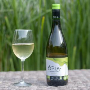 Органические вина